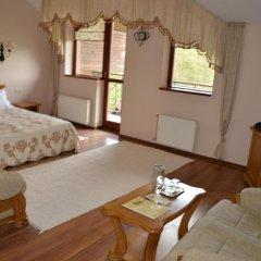 Гостиница Bogolvar Eco Resort & Spa 3* Полулюкс с различными типами кроватей фото 2