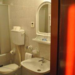 Hotel Kasina 3* Стандартный номер с различными типами кроватей фото 5