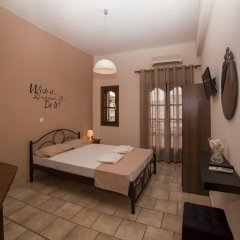 Отель Anastasiadis House Ситония спа