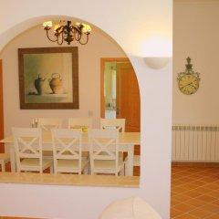 Отель Casa Pinha комната для гостей фото 3