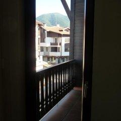 Апартаменты Vassiliovata Kashta Apartments Апартаменты с различными типами кроватей фото 40