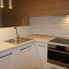 Апартаменты MNH Apartments Siedmiogrodzka в номере фото 2