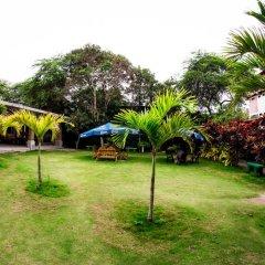 Отель Paradise by Dharma фото 9