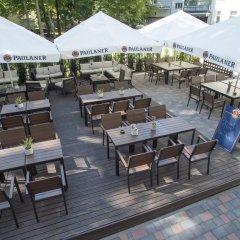 Отель St. Barbara Hotel Эстония, Таллин - - забронировать отель St. Barbara Hotel, цены и фото номеров помещение для мероприятий