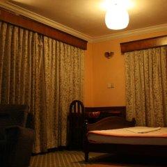 Отель Devachan Непал, Катманду - отзывы, цены и фото номеров - забронировать отель Devachan онлайн комната для гостей фото 5