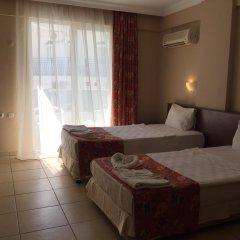 Sonnen Hotel Турция, Мармарис - отзывы, цены и фото номеров - забронировать отель Sonnen Hotel онлайн комната для гостей фото 2