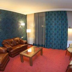 Amberd Hotel 3* Стандартный номер разные типы кроватей фото 13