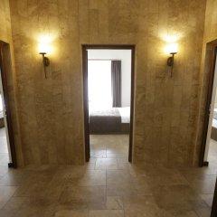 Отель Nairi SPA Resorts 4* Люкс повышенной комфортности с различными типами кроватей фото 4