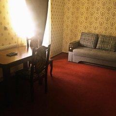 Гостиница Villa Vlad Украина, Буковель - отзывы, цены и фото номеров - забронировать гостиницу Villa Vlad онлайн комната для гостей фото 4
