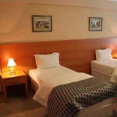 Отель Gallery Отель Баку Азербайджан, Баку - отзывы, цены и фото номеров - забронировать отель Gallery Отель Баку онлайн комната для гостей фото 3
