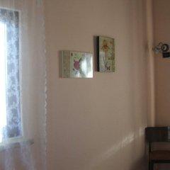 Отель Il Casale Dell'Acquabona Монтефано комната для гостей фото 5