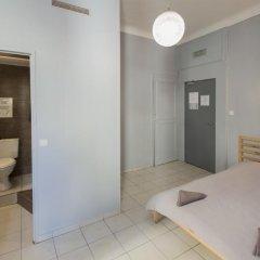 Отель Pastoral комната для гостей