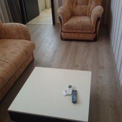 Гостиница Guest House 12 Mesyatsev удобства в номере