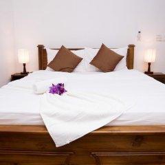 Отель Mermaid Bay Maggona Стандартный номер с двуспальной кроватью фото 5