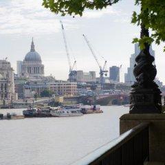 Отель Cheval Calico House Великобритания, Лондон - отзывы, цены и фото номеров - забронировать отель Cheval Calico House онлайн фото 2