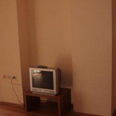 Отель Villa Progled Чепеларе удобства в номере