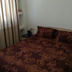 Отель Guest House Hayloft комната для гостей фото 5