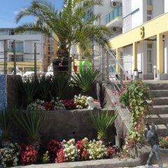 Апартаменты Gal Apartments In Elit 3 Apartcomplex фото 3