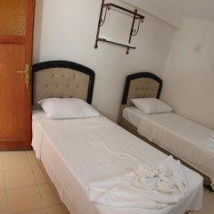 ENA Serenity Boutique Hotel Турция, Сельчук - отзывы, цены и фото номеров - забронировать отель ENA Serenity Boutique Hotel онлайн комната для гостей
