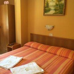 Hotel Adelchi Стандартный номер с различными типами кроватей фото 8