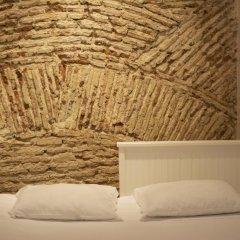 Отель Lisbon Arsenal Suites 4* Студия фото 7