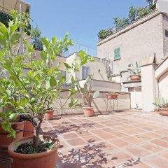 Отель Orange Garden Рим фото 16