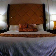 Gran Hotel Nacional 3* Номер Делюкс разные типы кроватей