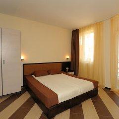 Hotel Heaven комната для гостей фото 9