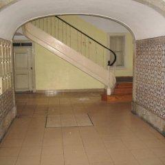 Апартаменты St. Lazaro Apartment сауна