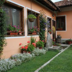 Отель Bobi Guest House Болгария, Копривштица - отзывы, цены и фото номеров - забронировать отель Bobi Guest House онлайн фото 12
