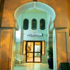 Hotel Residence de l'Europe in Djibouti, Djibouti from 172$, photos, reviews - zenhotels.com hotel bar