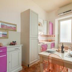 Апартаменты Family Apartments Signoria в номере фото 3