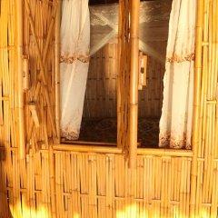 Отель Moondance Magic View Bungalow 2* Бунгало с различными типами кроватей фото 40