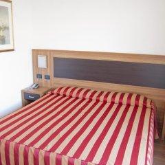 Hotel Leon Bianco 3* Стандартный номер фото 5