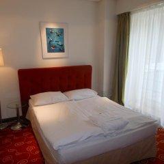 Гостиница Дона 3* Улучшенный номер с различными типами кроватей фото 5