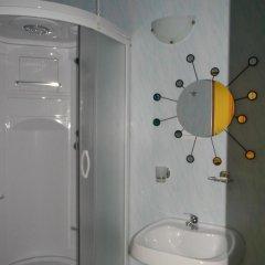 Mini Hotel At Sukharevskaya 2* Стандартный номер с разными типами кроватей фото 10