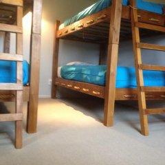 Отель Woodlyn Park Стандартный номер с различными типами кроватей фото 21