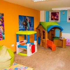 Отель Aurora Венгрия, Силвашварад - отзывы, цены и фото номеров - забронировать отель Aurora онлайн детские мероприятия фото 2