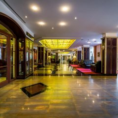 Отель Helena VIP Villas and Suites 5* Вилла фото 7