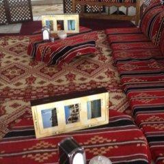 Kaya Турция, Диярбакыр - отзывы, цены и фото номеров - забронировать отель Kaya онлайн интерьер отеля фото 3