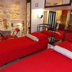 Апартаменты Studio Venera Студия с различными типами кроватей фото 2