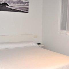 Отель Pension C7 комната для гостей фото 3