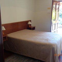 Отель Quinta do Lagar комната для гостей фото 5