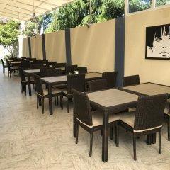 Гостиница Мармарис в Сочи 10 отзывов об отеле, цены и фото номеров - забронировать гостиницу Мармарис онлайн питание фото 2