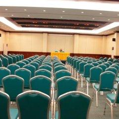 Отель Southern Lanta Resort Таиланд, Ланта - отзывы, цены и фото номеров - забронировать отель Southern Lanta Resort онлайн помещение для мероприятий фото 2