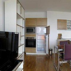 Отель Queen's View Apartments Болгария, Балчик - отзывы, цены и фото номеров - забронировать отель Queen's View Apartments онлайн в номере фото 2
