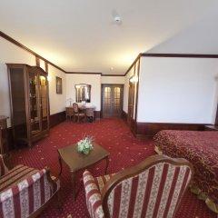 Гостиница Коломна 3* Полулюкс с различными типами кроватей фото 3
