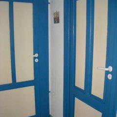 Отель Mondello blue house Италия, Палермо - отзывы, цены и фото номеров - забронировать отель Mondello blue house онлайн спа фото 2