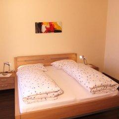 Отель Garni Wieterer Терлано комната для гостей фото 2