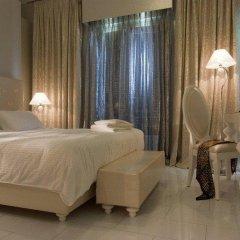 Отель Athens Diamond Homtel 4* Полулюкс с различными типами кроватей фото 5